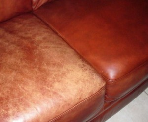 leather restoration in dallas